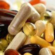 ویتامین B خطرناک است؛ زیاد مصرف نکنید