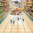 وضعیت قیمت خوراکی ها در شهریور