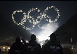 آیا ورزش های الکترونیکی به مسابقات المپیک اضافه می شوند؟
