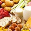 گرانی و ارزانی مواد خوراکی در آخرین هفته سال ۹۶ /قیمت مرغ و گوشت قرمز افزایش یافت /لبنیات و برنج تکان نخوردند /میوه با افزایش قیمت به استقبال سال جدید رفت