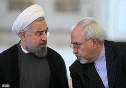 الحیات : پیروزی پشت پیروزی برای ایران / سرنوشت بدی در انتظار اعراب است