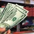 ابلاغ دستورالعمل «تامین مالی جمعی»