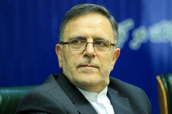 رئیس کل بانک مرکزی از تک نرخی شدن ارز در آینده نزدیک خبر داد