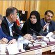 بررسی شکایت ایران از آمریکا به لاهه با حضور معاون حقوقی رئیس جمهور