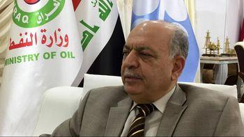 عراق: خلا نفت ایران را پوشش میدهیم