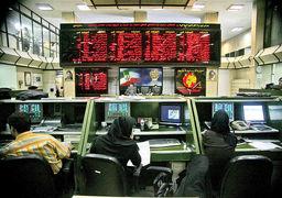 شاخص سهام بورس تهران چگونه تا ۴۴۰ هزار واحد صعود کرد؟