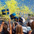 تا سه سال دیگر؛ شهروندان یک کشور اسکاندیناوی زندگی در جامعه بدون پول نقد را تجربه میکنند/ حذف کامل پول فیزیکی!