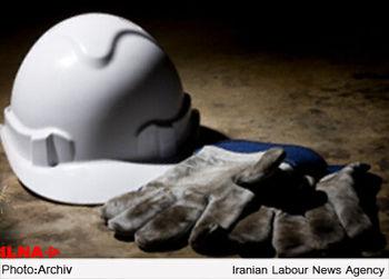 مسمومیت شبانه 19 کارگر در یک کارخانه