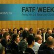 همه چیز درباره کارگروه ویژه اقدام مالی (FATF)