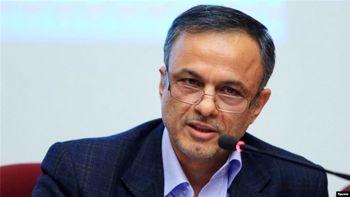 حل معظل گرانی در گرو همکاری وزرای اقتصاد،جهادکشاورزی و رئیس بانک مرکزی