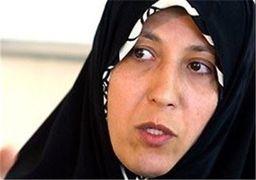 از وصیتنامه گم شده هاشمی رفسنجانی چه خبر؟