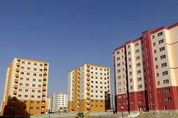 بسته شدن پرونده مسکن مهر بدون معارض تا پایان امسال در همدان
