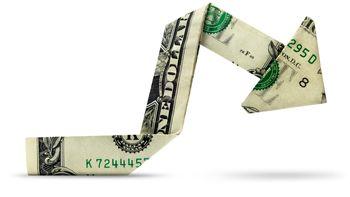 سه عامل ناهماهنگی قیمت دلار با نرخ درهم