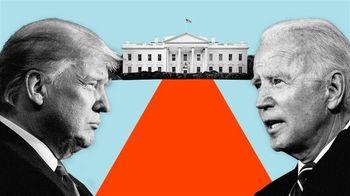 اقداماتی که شانس پیروزی ترامپ را افزایش میدهد