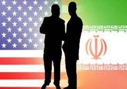 برای مذاکره ایران و آمریکا سه ماه فرصت وجود دارد