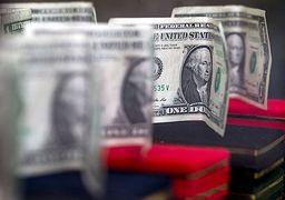 آزاد شدن 25.7 میلیارد دلار از منابع ارزی کشور پس از برجام