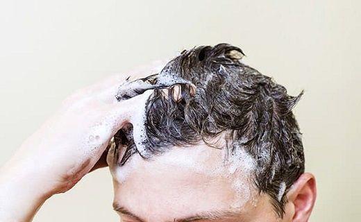 موهای خود را باید چند وقت یکبار بشوئیم؟