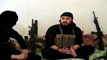 یکی از معاونان سرکرده گروه تروریستی وابسته به القاعده کشته شد