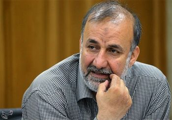 احمدینژاد نامزد انتخابات مجلس میشود؟/ بیادی: اصلاحطلبان هم به او رای میدهند