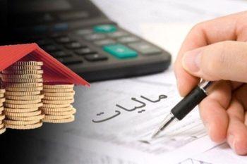 سقف معافیت مالیاتی حقوق در بودجه سال جدید ۴ میلیون تومان تعیین شد