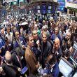 بازارهای جهانی در انتظار «پول ترامپی»
