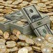 قیمت سکه، نیمسکه، ربعسکه و سکه گرمی امروز پنجشنبه ۹۸/۰۶/۰۷| آغاز صعودی قیمت طلا