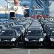 امسال خودرو گران می شود یا ارزان؟