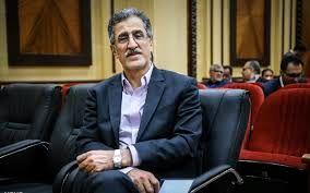 رئیس اتاق تهران: تراز تجاری 6.2 درصد افزایش یافت