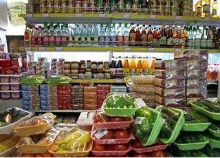 مدت نگهداری مواد غذایی مختلف در یخچال و فریزر چقدر است؟