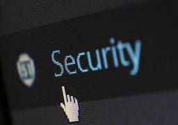 بهترین آنتی ویروس ها برای خرید اینترنتی و بانکداری آنلاین
