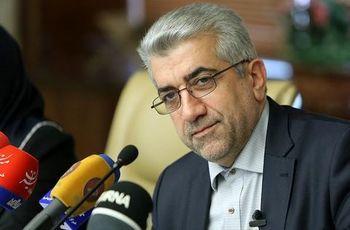 ادامه همکاری ۱۲۰ شرکت آلمانی در ایران