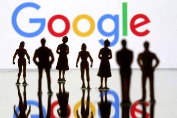 گوگل ۸ هزار کارمند خود را به دورکاری فرستاد