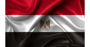 تاریخ اقتصادی مصر در دوران اولیه اسلامی
