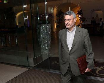 درخواست سفیر ایران از روزنامه گاردین