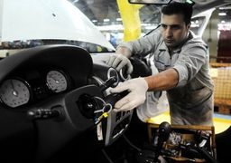 راند آخر مذاکرات قرارداد پرحاشیه صنعت خودرو