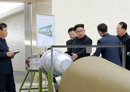 یک بمب هیدروژنی و سلام دوباره به جنگ سرد