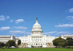 تقابل تمامعیار دو مرد ضدایرانی در کاخ سفید