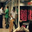 چراغسبز کدال به سهامداران بورس