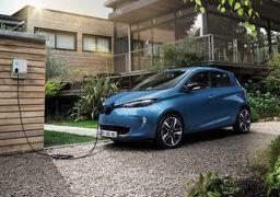۹ دلیل برای خرید خودروهای برقی