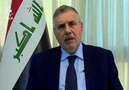 نخستوزیر جدید عراق معرفی شد