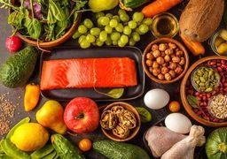 بهترین برنامه رژیم غذایی از نظر دکتر کرمانی کدام است؟