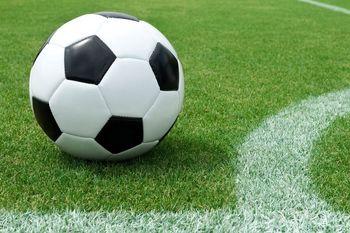 روزهای جذاب در انتظار فوتبالدوستان