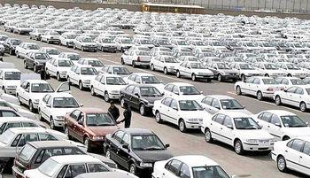 اعلام جزئیات فرمول قیمتگذاری خودروهای پرتیراژ