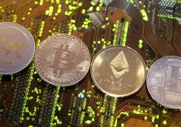 چرا ارزهای دیجیتال برای آینده ضروری و مهم هستند؟