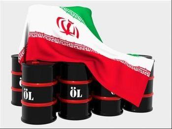ایران برای مقابله با تحریمهای جدید آمریکا برنامه دارد؟
