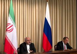 لاوروف بر آمادگی روسیه برای کمک به ایران در مقابله با کرونا تاکید کرد