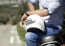 افزایش قابل توجه موتورسواران زن در جهان+تصاویر