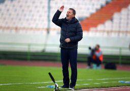 گمانه زنی برای مبلغ قرارداد اسکوچیچ در تیم ملی