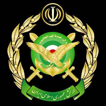 این تانک ارتش ایران ۱۰ آپشن بیشتر از تانک های جهانی دارد