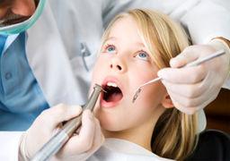 ۷۰درصد مردم توان مالی برای رفتن به دندانپزشکی ندارند